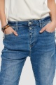 Jeansy 9071 BS Jeans 5.jpg