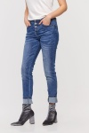 Jeansy H18018 BS Jeans