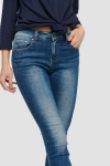 Jeansy 6810 BS Jeans