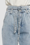 Jeansy 7146 BS Eis Jeans