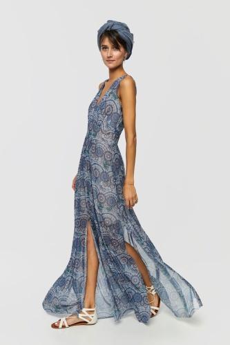 2d238c846c blue shadow - polski producent odzieży. Ubrania w stylu boho