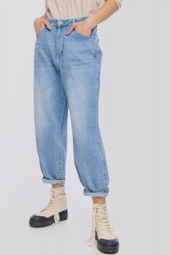 Jeansy SJ 20545 BS Jeans