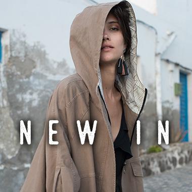 683c1e8439 blue shadow - polski producent odzieży. Ubrania w stylu boho