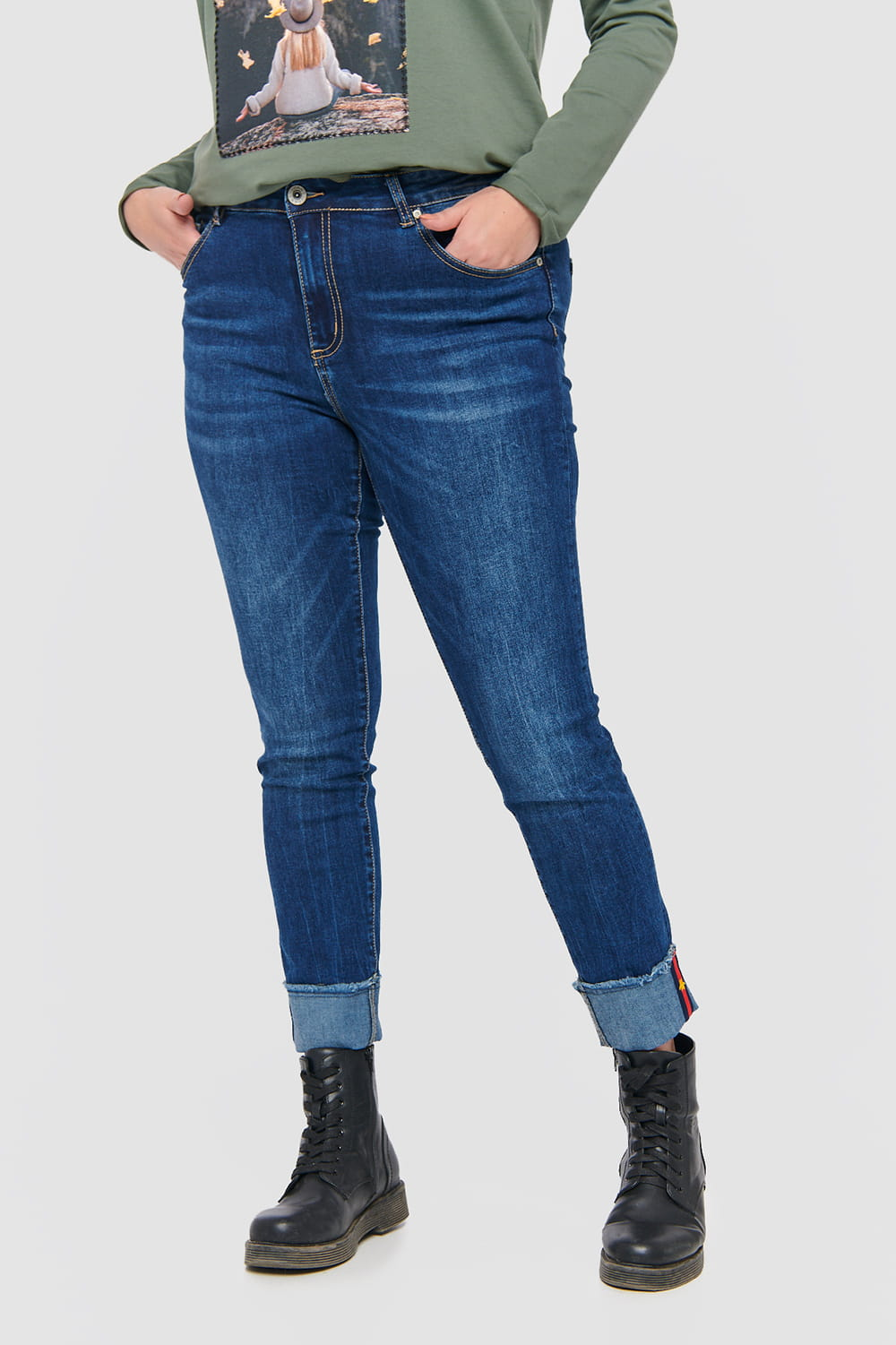 Jeansy H18012 Plus Size Jeans 2.jpg
